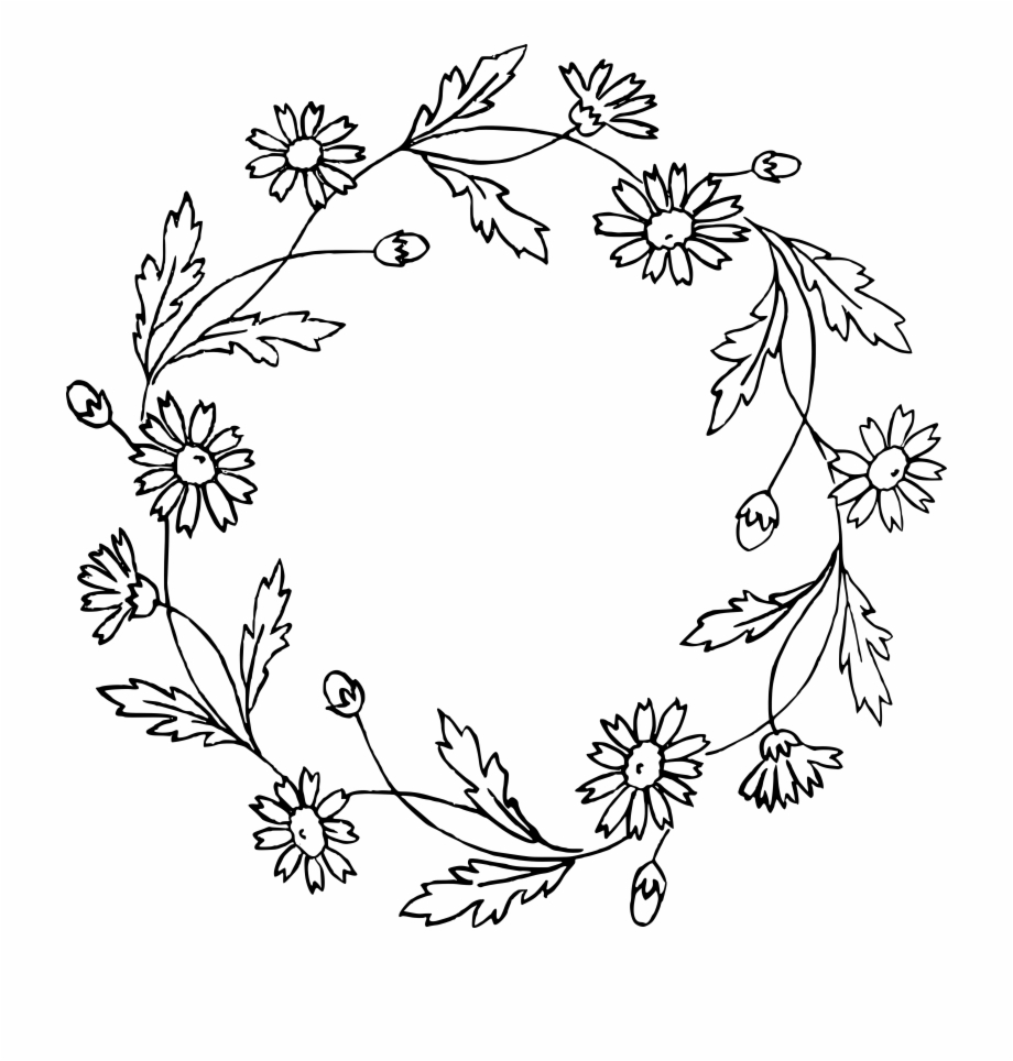 White Large PNG Flower Clipart | Gallery Yopriceville - High-Quality Images  and Transparent PNG Free Clipart | Flower clipart, White flower png, Flower  painting