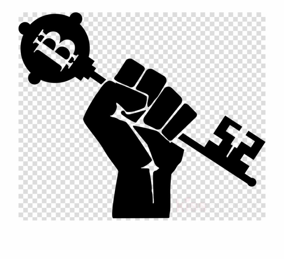 Resist Fist Clipart Raised Fist Clip Art Png Download Illustration Transparent Png Download 203046 Vippng 920 x 1170 png 58 кб. resist fist clipart raised fist clip