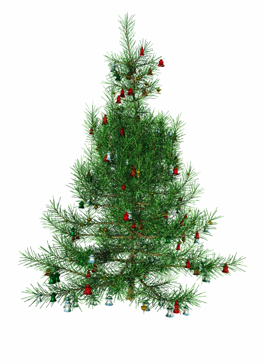 Christmas Tree Icon Png.Free Icons Png Christmas Tree Transparent Png Download