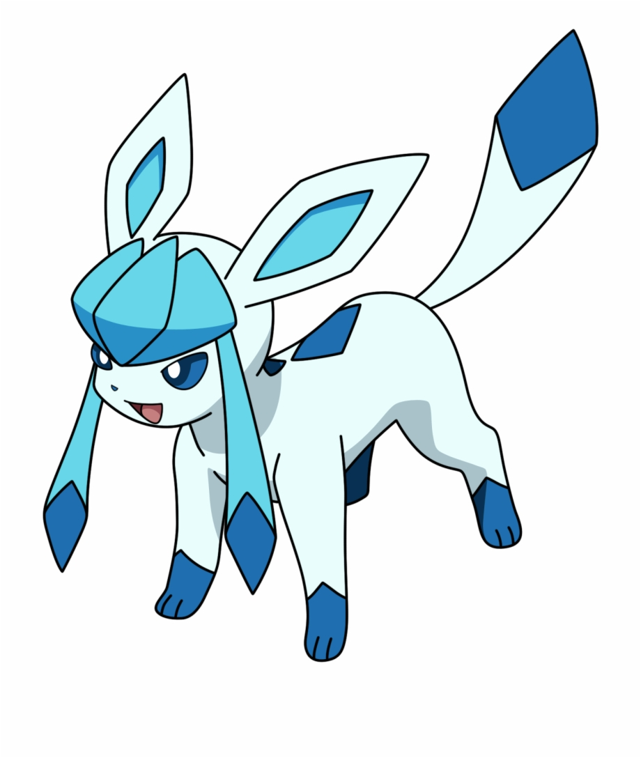want to add to the discussion pokemon eevee evolution glaceon transparent png download 207100 vippng pokemon eevee evolution glaceon