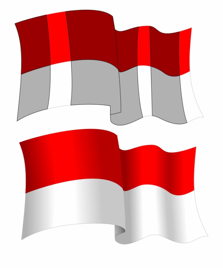 Download 100 Background Bendera Merah Putih Png Gratis Terbaru