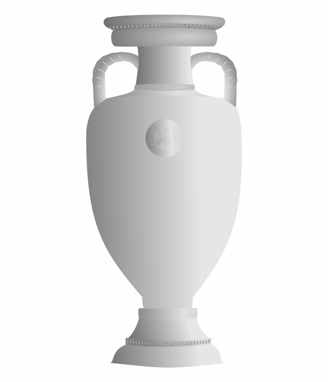 uefa european cup uefa european championship trophy png transparent png download 2000902 vippng uefa european championship trophy png