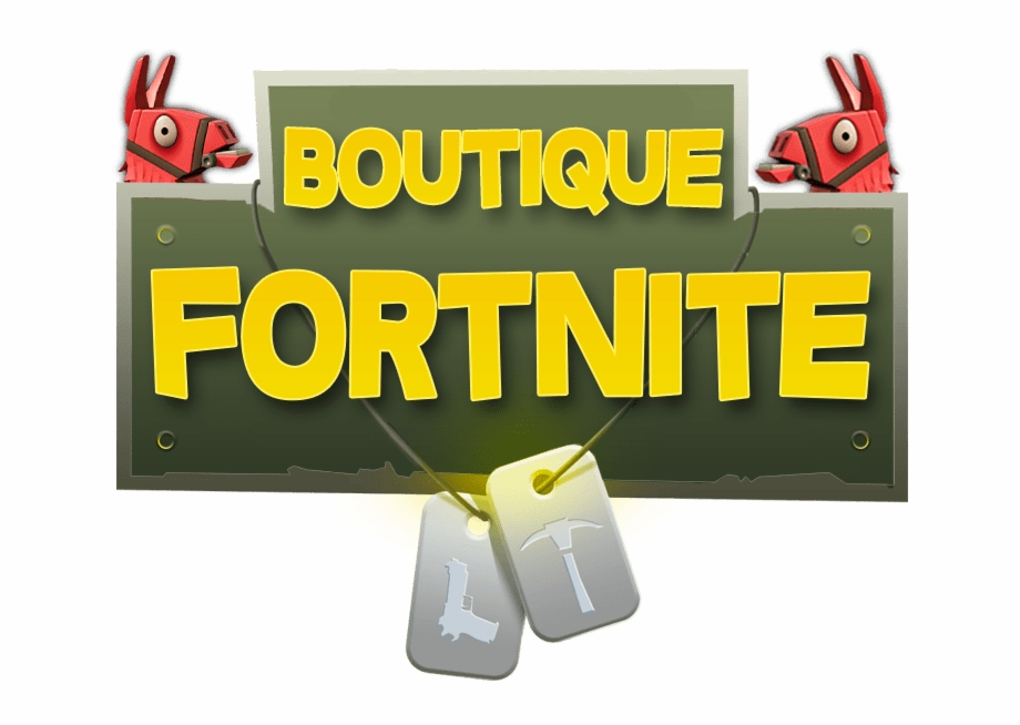 Boutique Fortnite Logo Transparent Png Download 2025891 Vippng Fortnite logo png no text | fortnite free mobile game, free portable network graphics (png) archive. boutique fortnite logo transparent