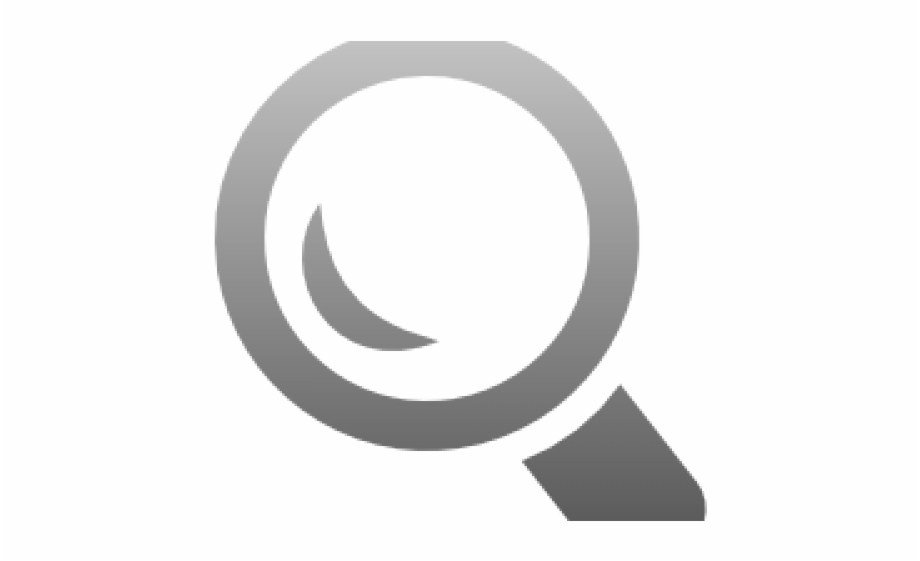 Search Icon Png Format Search Button Icon Transparent Background