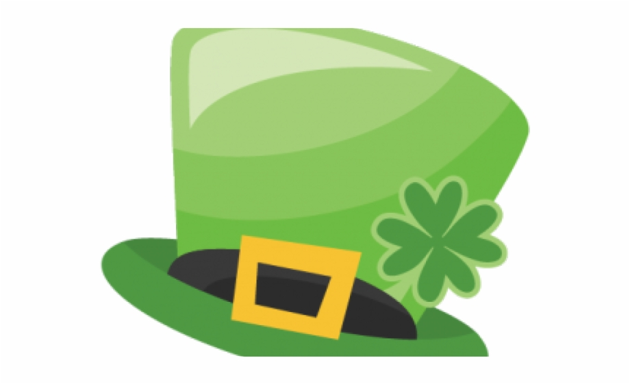 St Patrick S Day Leprechaun Png Transparent Png Download 2028844 Vippng