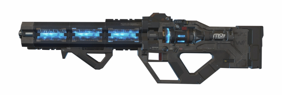 Havoc Apex Legends Havoc Rifle Transparent Png Download 2029728 Vippng Battle for control of the holiday train dominate the apex games with the champion edition, featuring over $100 worth of cosmetics and. havoc apex legends havoc rifle