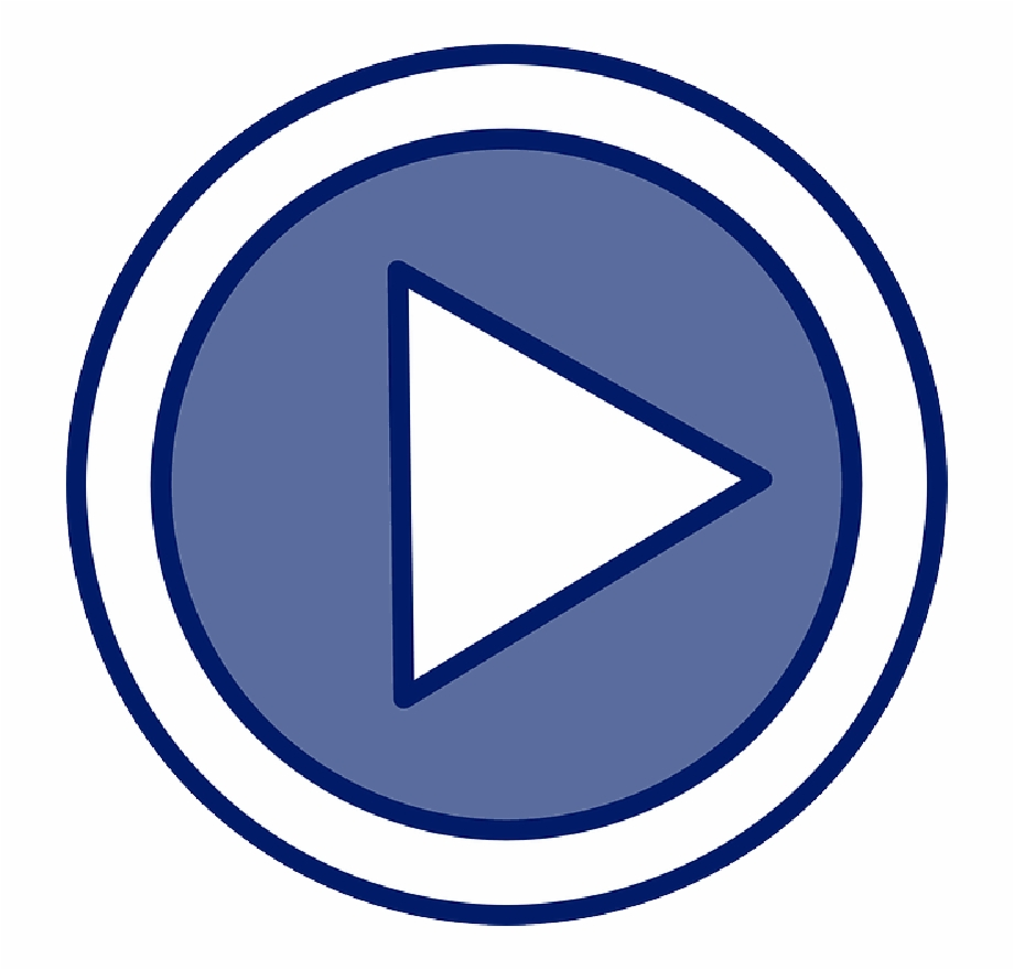 Sign Dvd Music Video Icon Mountain Symbol Button Mystic Marriage Of Saint Catherine Of Alexandria Transparent Png Download 2036973 Vippng