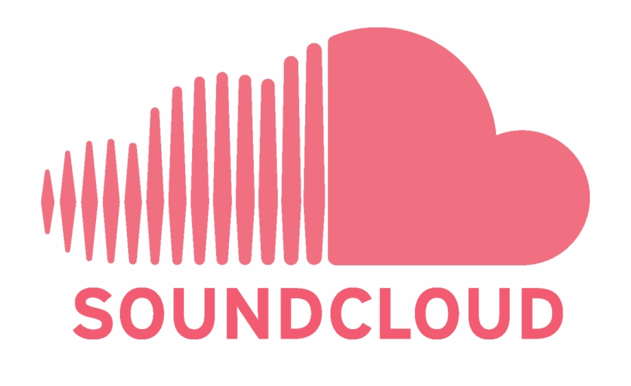 44+ Cara Upload Soundcloud Terbaru
