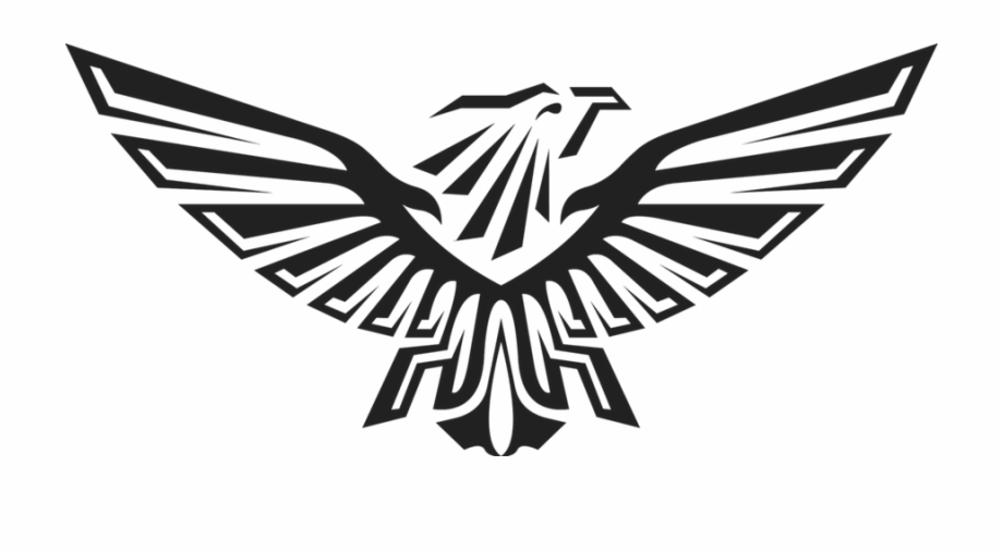 Eagle Wings Png Assassin S Creed Eagle Logo 2045725 Vippng
