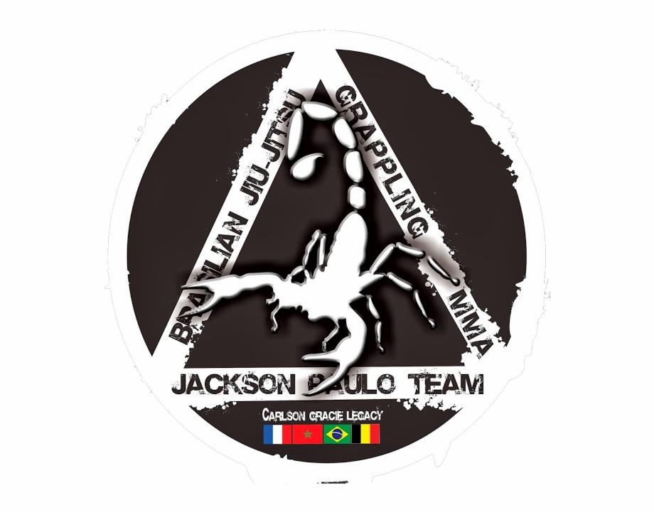Photo Scorpion Logo Nike Png Transparent Png Download 2056520
