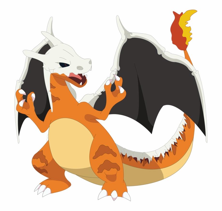 pokemon shiny charizard - 800×796