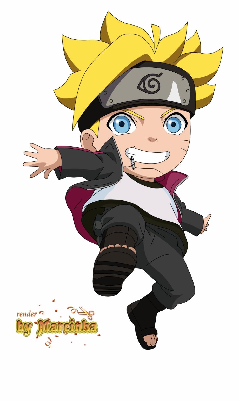 https://www.vippng.com/png/detail/209-2090632_naruto-chibi-characters-png-boruto-chibe.png