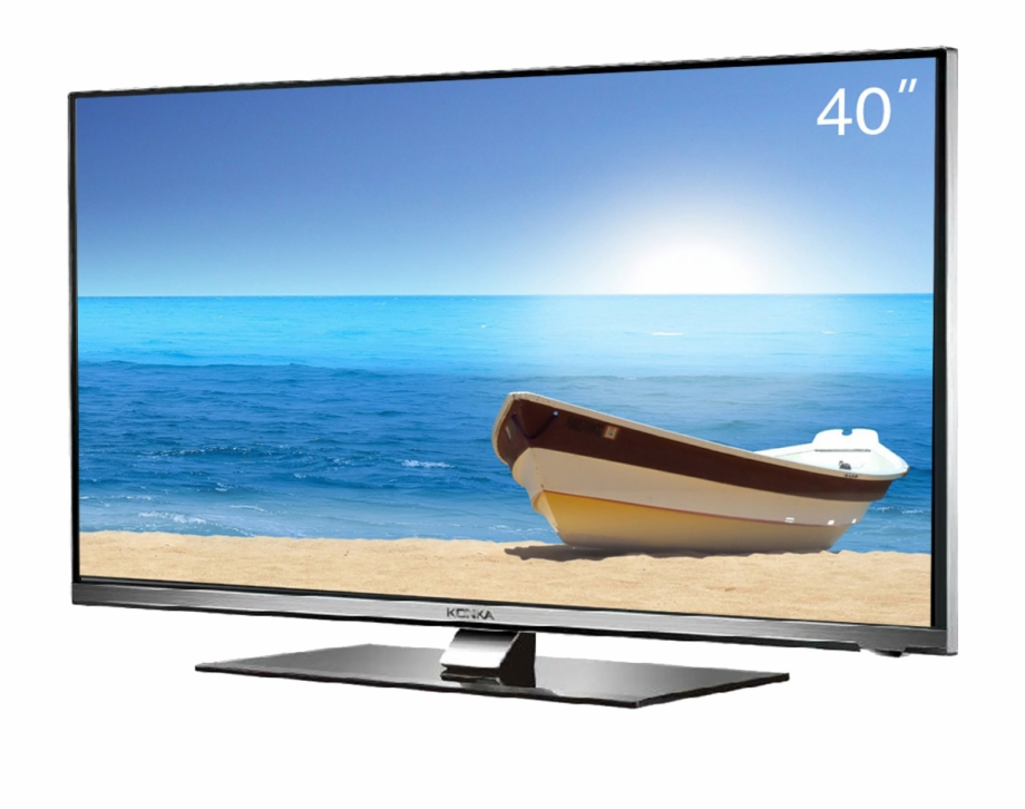 Plasma Display Inch Led Tv Transparent Png Download 213732 Vippng