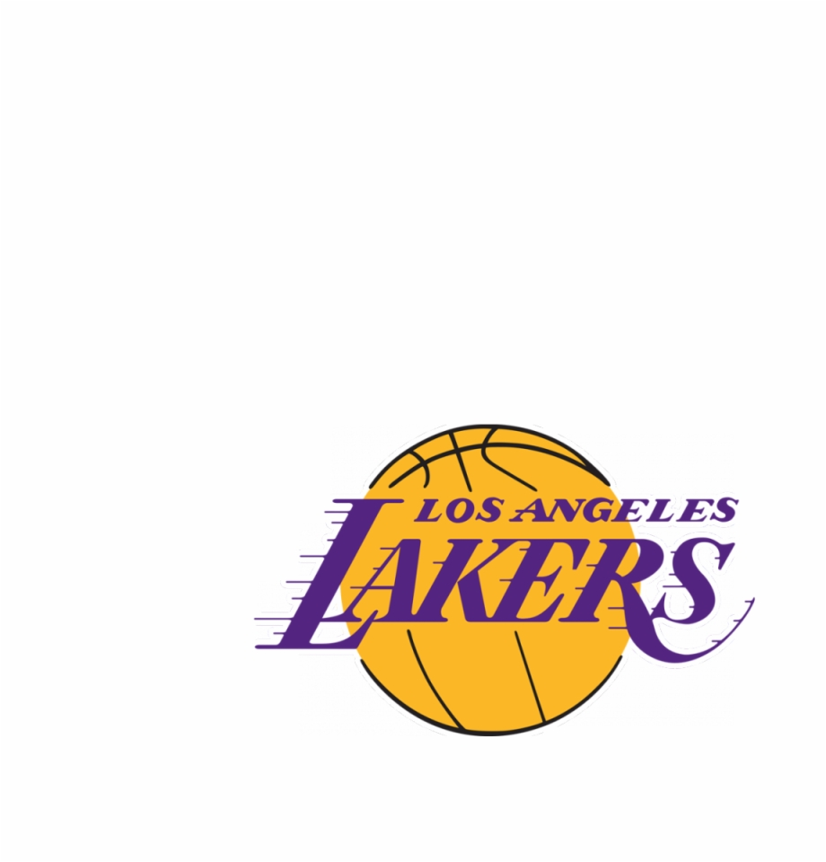 Go Los Angeles Lakers Angeles Lakers Transparent Png