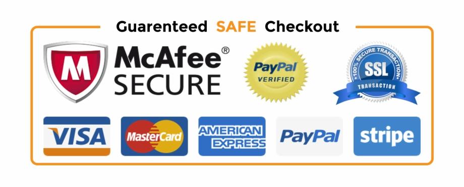Risultato immagini per secure payment icon