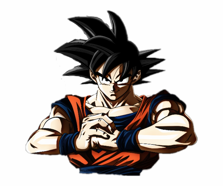 Do Goku Png Download Goku Dragon Ball Z Transparent Png Download 2153374 Vippng Our database contains over 16 million of free png images. do goku png download goku dragon