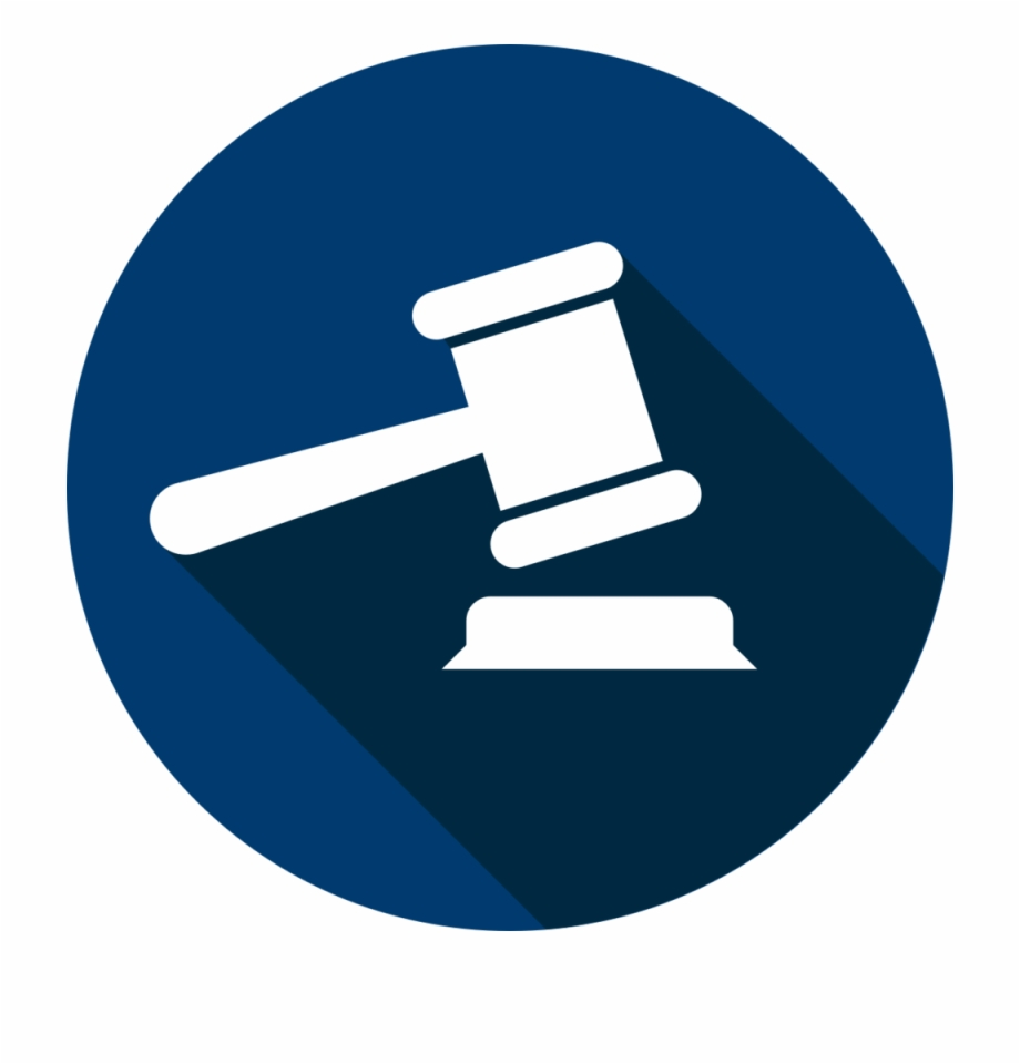 215-2157313_legal-icon-icon-legal.png