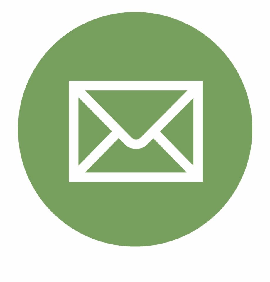 Afbeeldingsresultaat voor email icon
