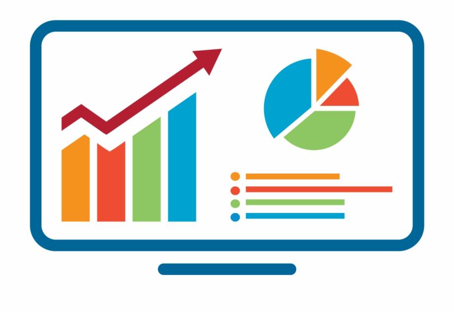analytics icon graphic design transparent png download 2174447 vippng analytics icon graphic design