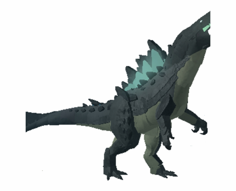Archives Roblox Dinosaur Simulator Kaiju Spino Fanart Transparent Png Download 2178049 Vippng