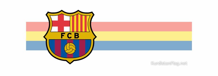 fc barcelona fc barcelona profile fc barcelona profile kits 2017 barcelona logo transparent png download 2189804 vippng fc barcelona fc barcelona profile fc