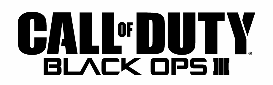 Call Of Duty Black Ops Ii Call Of Duty Black Ops Iii Call Of