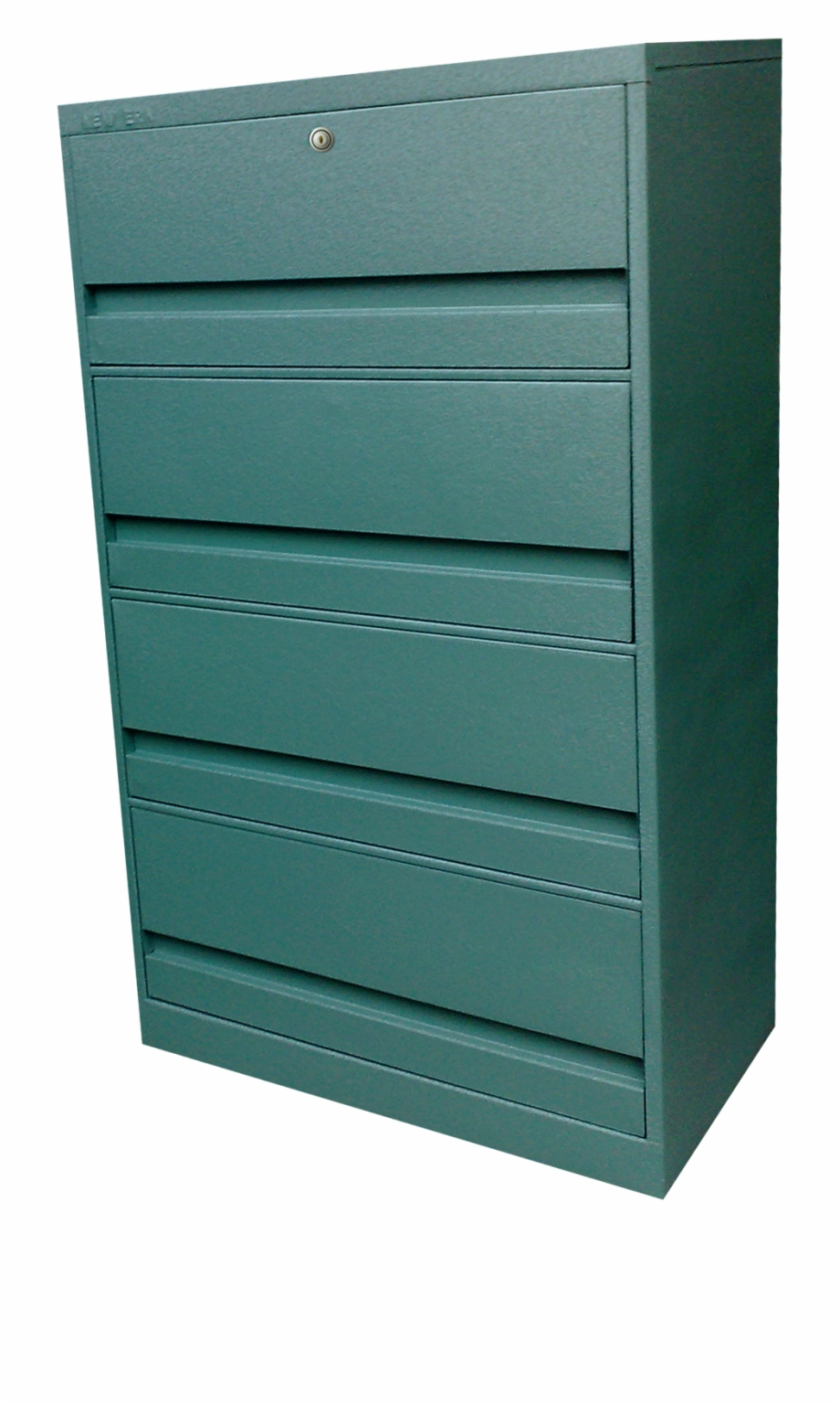 Newera Lateral Filing Cabinet Locker Transparent Png