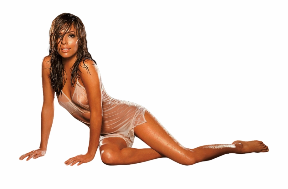 Eva Longoria Gabrielle Solis Sexy Transparent Png Download