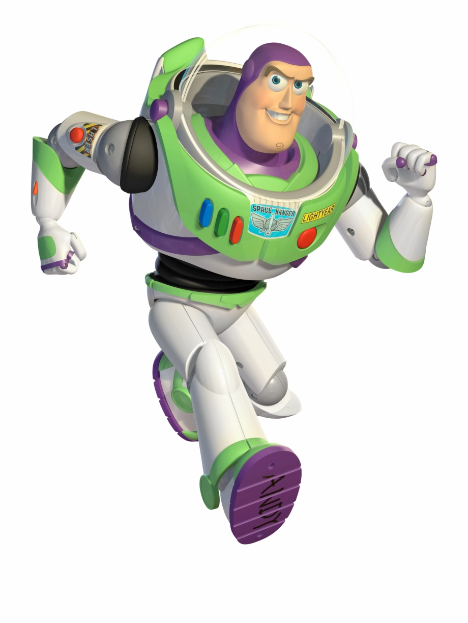 Buzz Lightyear Wallpaper Toy Story Buzz Png Transparent