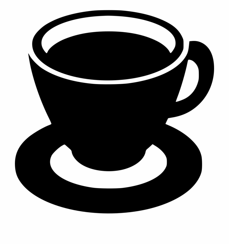 tea cup png icon coffee cup transparent png download 2265209 vippng tea cup png icon coffee cup