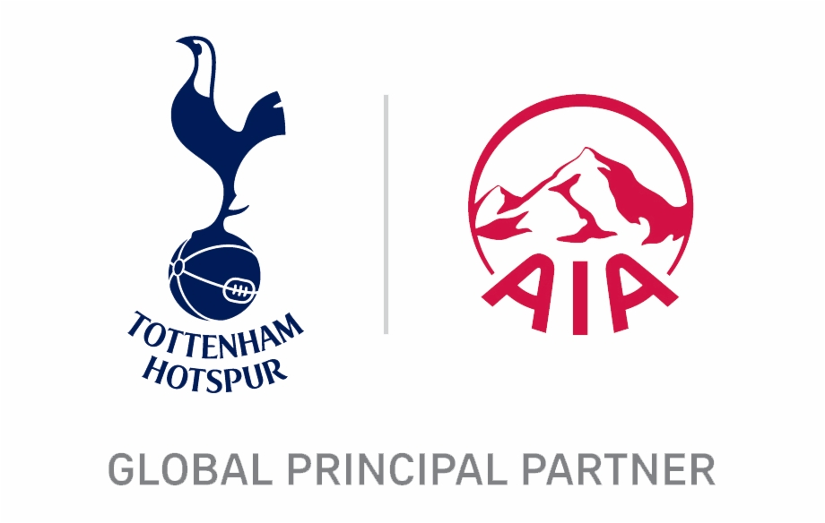 Tottenham Hotspur Transparent Png Download 2293374 Vippng