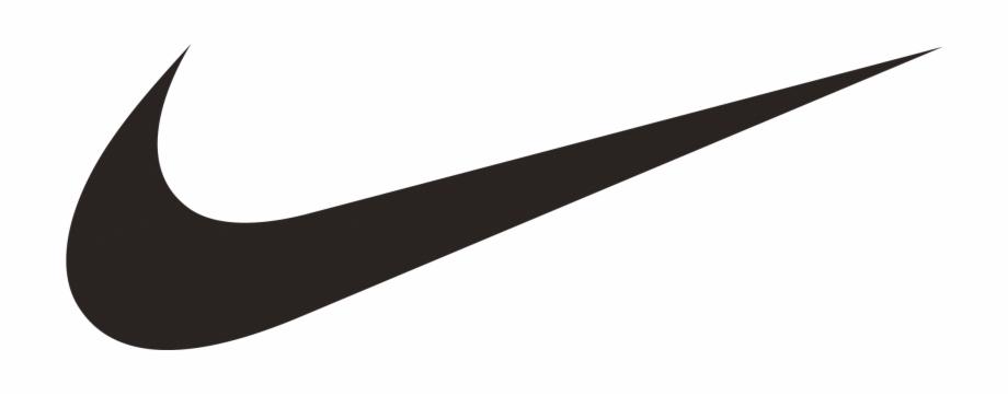 Nike Logo Nike Logo Ai Transparent Png Download 2305115 Vippng