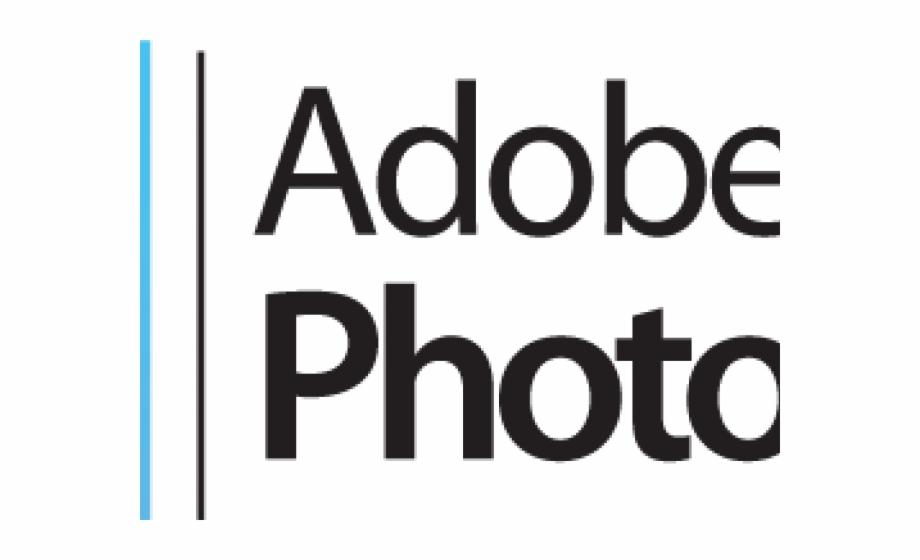 Logo adobe photoshop cc clipart PNG - Similar PNG