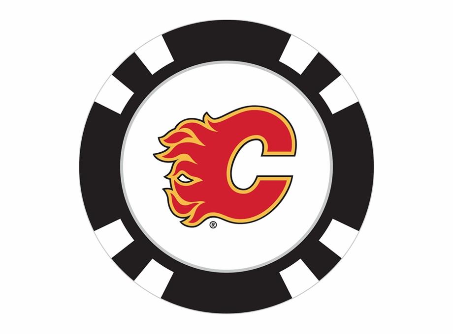 Calgary Flames Logo Png New England Transparent Patriot Logo Transparent Png Download 2314479 Vippng
