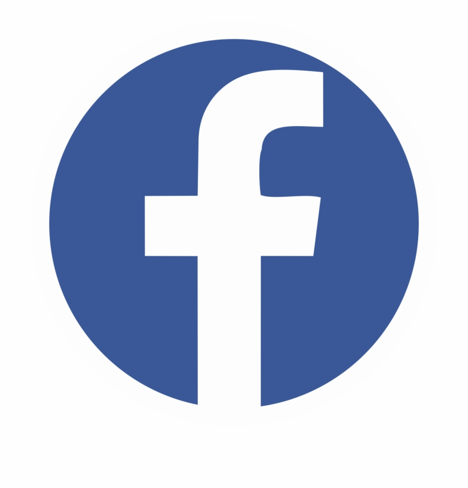 Sonic Drive In Facebook Icon Png Circle Transparent Png Download 2316359 Vippng