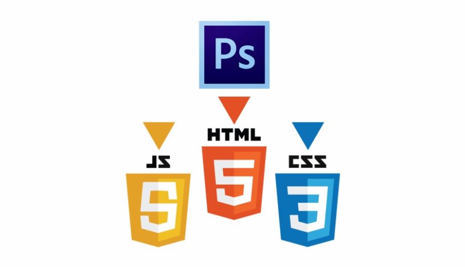 Создание сайта на html css javascript реферат средство создания и сопровождение сайтов
