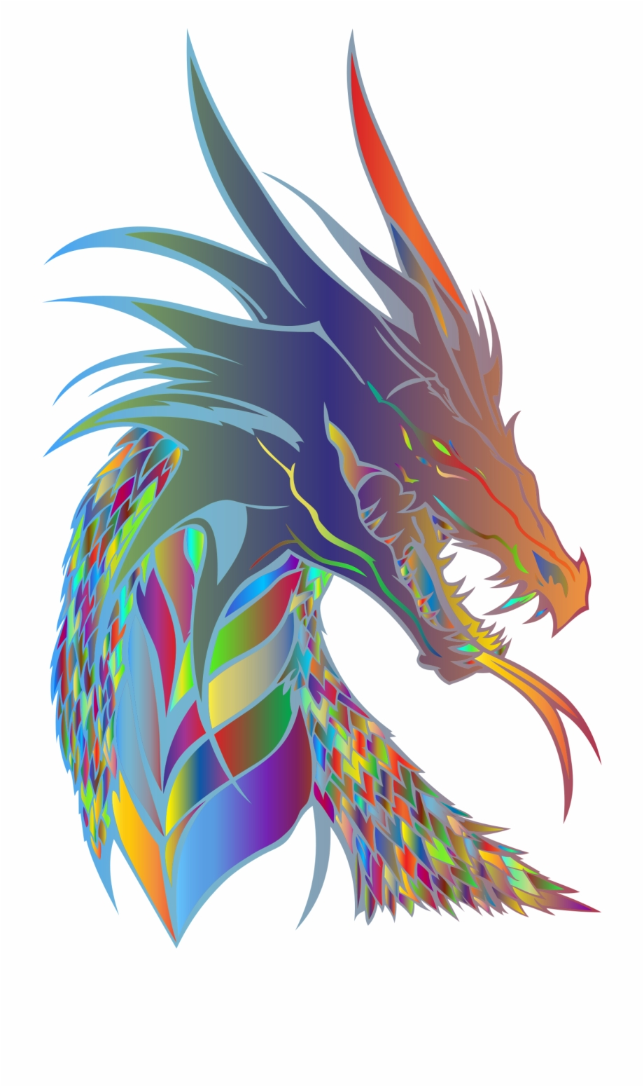 Dragon Clipart PNG, Transparent Dragon Clipart PNG Image Free Download -  PNGkey