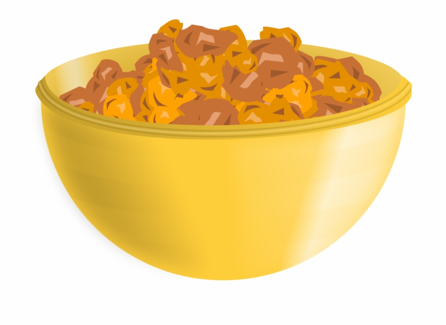 Corn Flakes Packing Box Vector Illustration (healthy Breakfast). Royalty  Free Cliparts, Vectors, And Stock Illustration. Image 88415231.