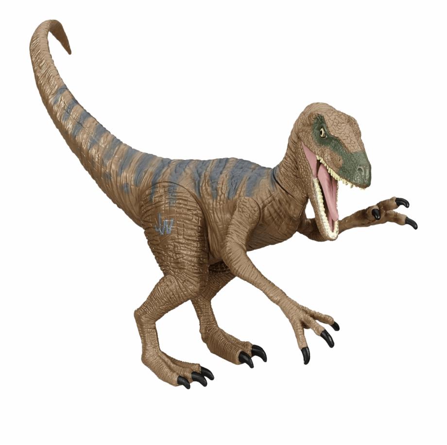 Velociraptor Download Image - Jurassic World Velociraptor ...