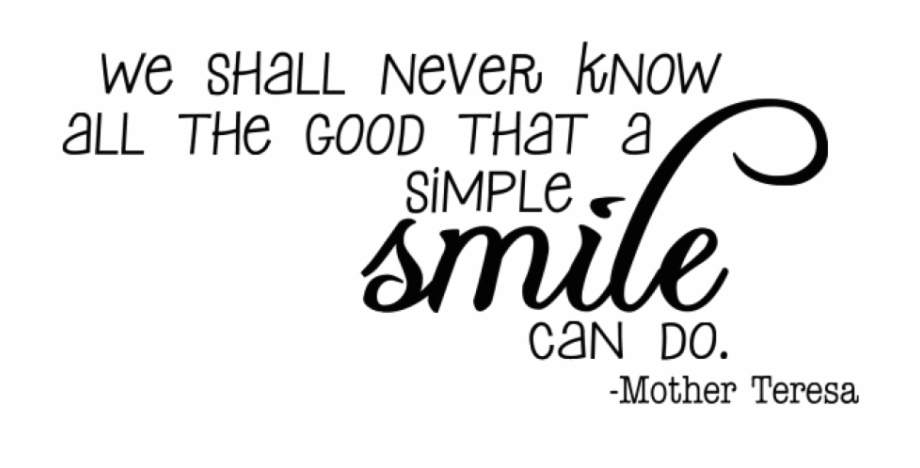 A Smile Quotes Tumblr Images Wallpapers Pics Pictures