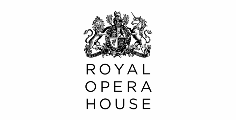 Royal Opera House: Trustee – Chair of Audit and Risk Committee
