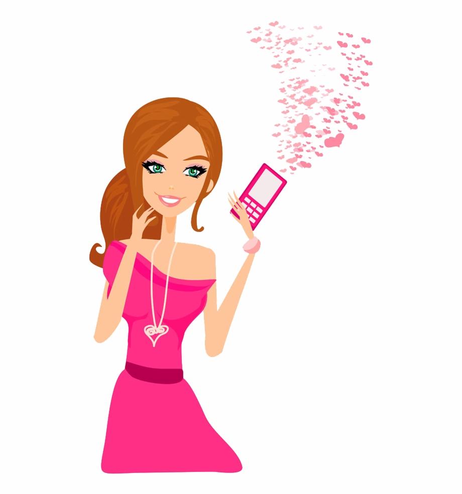 Call phone call girl Phone Call