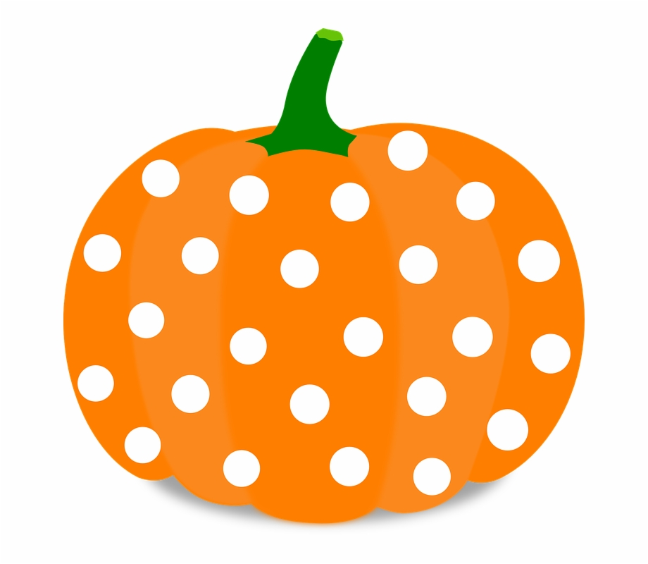 Halloween Pumpkin Png Clipart.Jpg Royalty Free Stock Collection Of Halloween Cliparts
