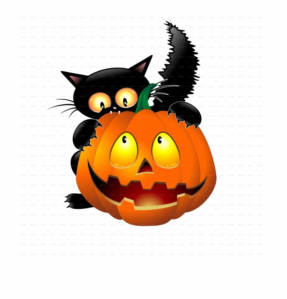 Pumpkin Clipart Cartoon - Halloween Pumpkin Cartoon Png ... (920 x 960 Pixel)