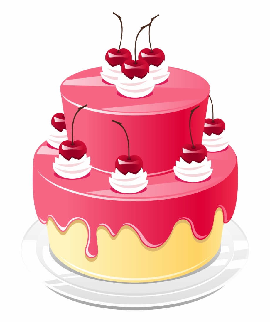 Miraculous Download Birthday Cake Png Photos For Designing Projects Happy Funny Birthday Cards Online Benoljebrpdamsfinfo