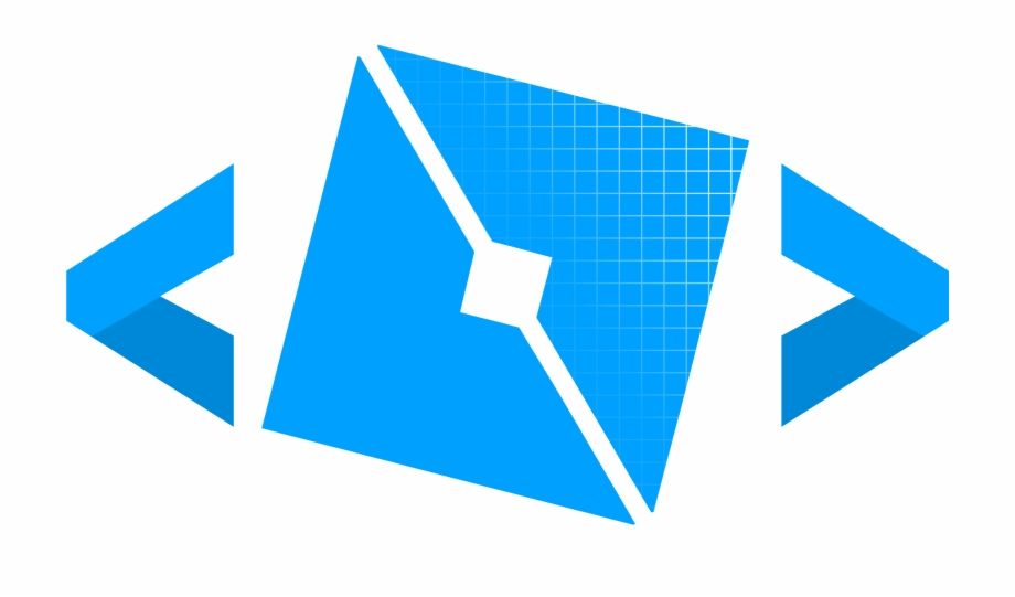 Transparent Background Transparent Roblox Images Logo Tried My Hand At It Roblox Studio Transparent Png Download