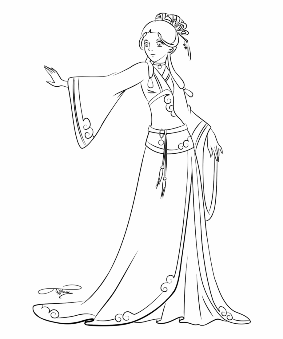 Printable Avatar The Last Airbender Coloring Pages Coloring And Drawing