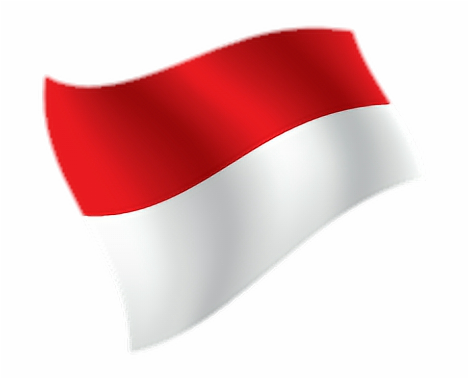 72thindonesia 72tahun Indonesia Bendera Flag Transparent Png Download 2491248 Vippng