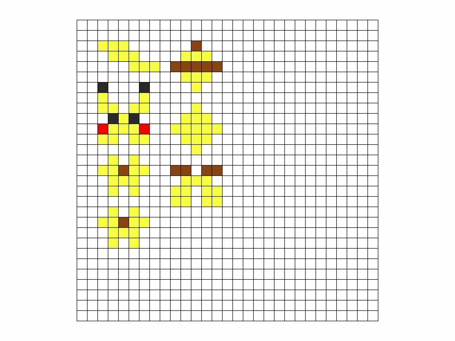 Mario Christmas Pixel Art Transparent Png Download