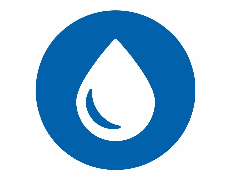 Circle Linkedin Icon Transparent Png Download 2494560